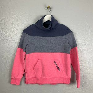 Under Armour Size M Threadborne Fleece Slouchy